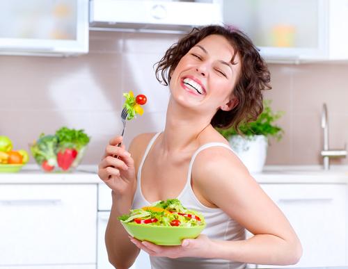 eating-salad.jpg