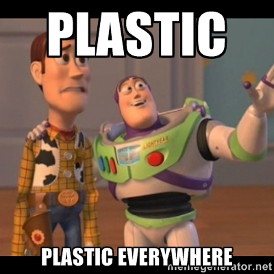 plastic 2.jpg